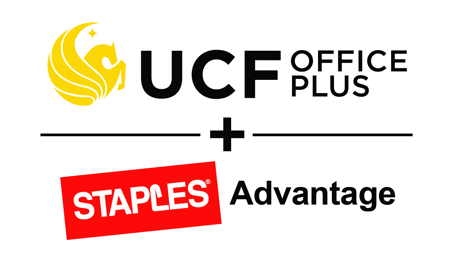 UCF Office Plus