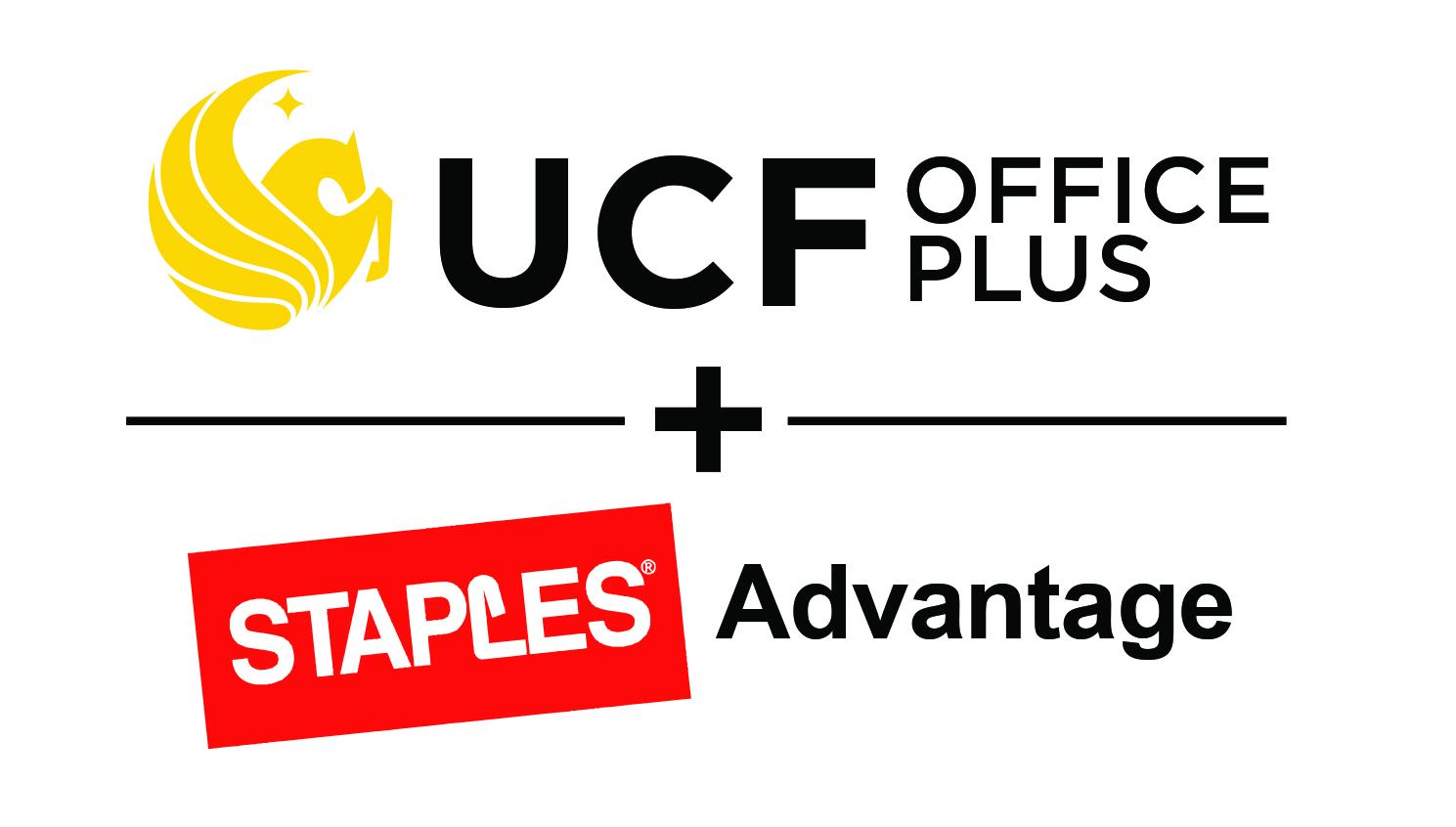 UCF Office Plus