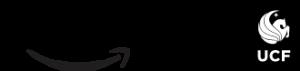 UCF Partner